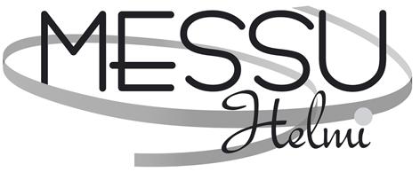 MessuHelmi_logo_leveys5